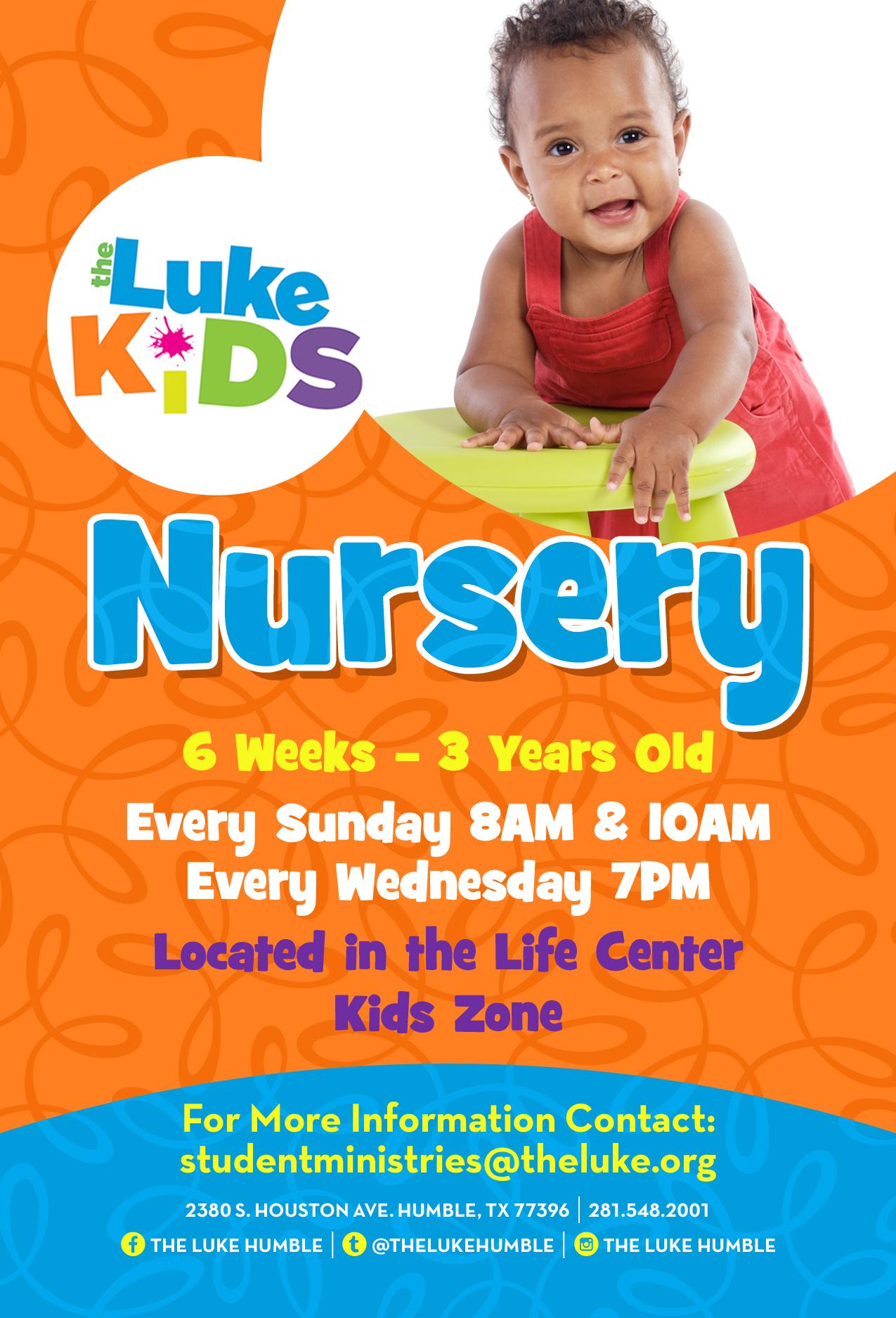 4X6 Luke Nursery Flyer2