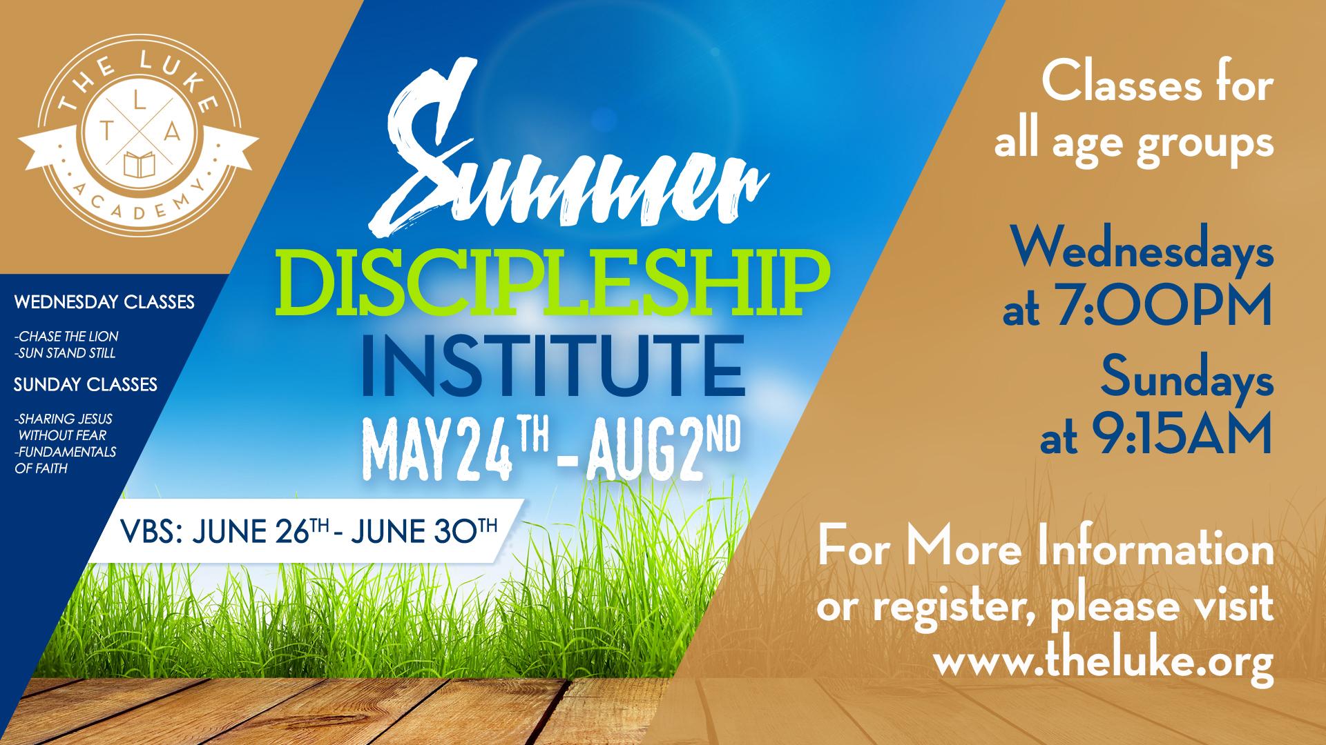 TL Summer Discipleship Screen1 copy (1)