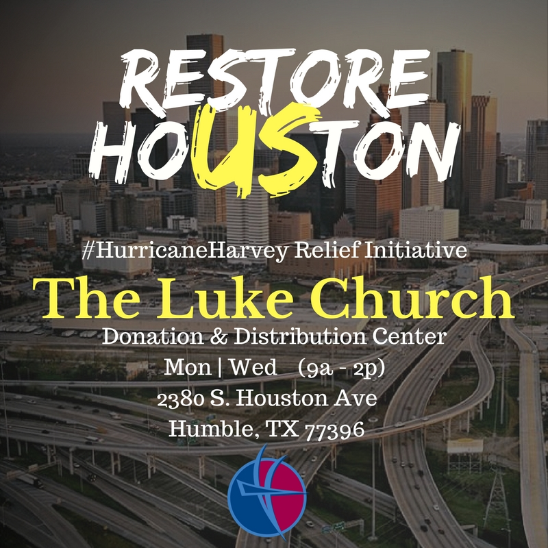 Restore Houston 3